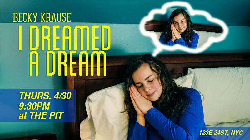 dream_430