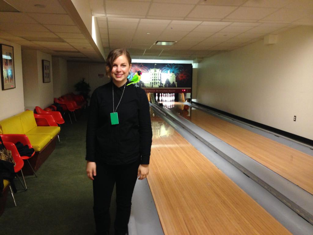 bowling_becky_bird